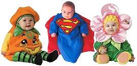 Baby Toddler Kids Costumes-Baby Toddler Kids Costumes-Baby Toddler Kids Costumes - collection of childrens costumes has it all, from pirate costumes to super hero costumes to Winnie the Pooh, Barbie, Justice League and more. Whether your kids want to emulate The Incredibles or The Fantastic Four, BuyCostumes.com is here with the best selection of kids Halloween costumes to be found anywhere else online. No matter what type of childrens costume you're looking for, you'll find it at BuyCostumes.com. Your kids will love the colorful clothes, while you'll love the low prices and high-quality construction.